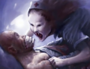 Sleep Paralysis Stories: Successful Cures